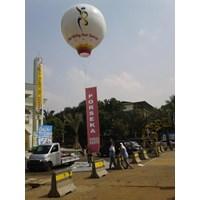 Jual Balon Udara 2