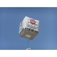 Distributor Balon Udara 3
