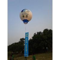 Jual Balon Udara