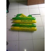 Distributor Balon Tepuk 3