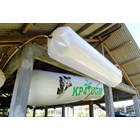 Balon Promosi Biogas 1
