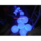 Balon Lampu 2