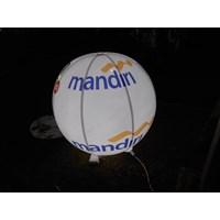 Distributor Balon Lampu 3