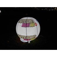 Beli Balon Lampu 4