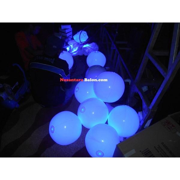 Balon Lampu