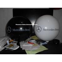 Distributor Balon Bola 3
