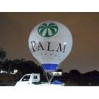 Advertising Balloons 1