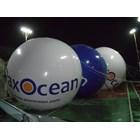 Balon Promosi Model Pantai 1