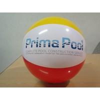 Jual Balon Promosi Model Pantai 2