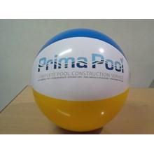 Balon Promosi Model Pantai