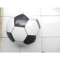 Balon Promosi bentuk bola Murah 5