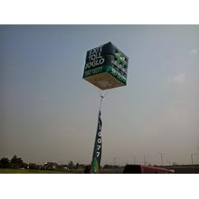 Air Balloon Box