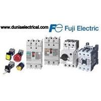 Jual Control Relay Thermal Overload Relay TR-1SN Fuji   2