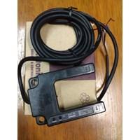 Jual Fiber Sensor Autonics BF5R-D1-N 2