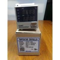 Fiber Sensor Autonics BF5R-D1-N Murah 5