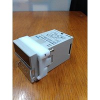 Temperature Switches /  TEMPERATURE CONTROLLER TZN4M-14R AUTONICS Murah 5