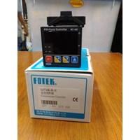 Beli  Temperatur Controller TZN4M-14R Autonics 4