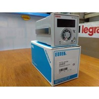 Distributor  Temperatur Controller TZN4M-14R Autonics 3