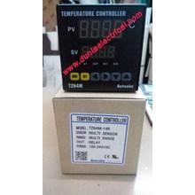 Temperatur Controller TZN4M-14R Autonics Control