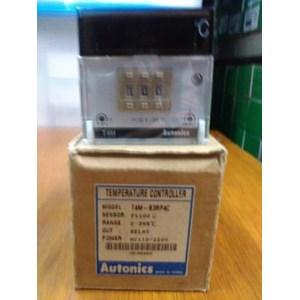 Temperatur Controller TZN4M-14R Autonics