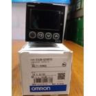 COUNTER OMRON H7CX-A114-N  4