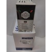 MAGNETIC CONTACTOR  MC-40a LS Murah 5