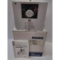 Breaker Switch LS MCCB ABH 103c Murah 5