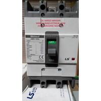 Breaker Switch LS MCCB ABH 103c 1