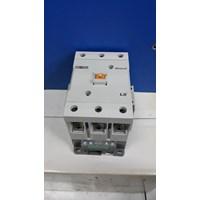 Distributor  MCB / Circuit Breaker LS /  MCCB LS ABN  103c 3