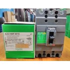 Mold Case Circuit Breaker LS ABN 203C  3