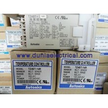 Temperatur Controller TZ4ST-14R Autonics