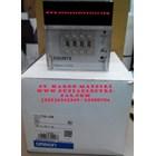 Timer Counter Omron H7AN-DM 1