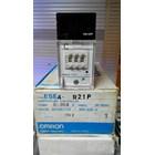 Timer Counter Omron H7AN-DM 6
