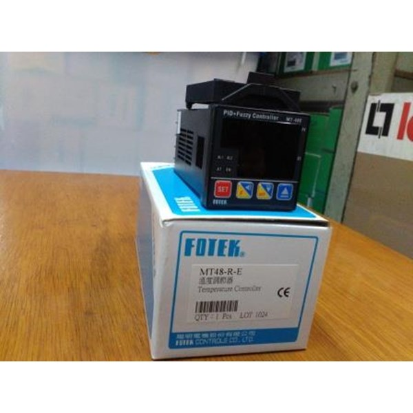 JUAL PHOTOELECTRIC SWITHES MR-60XP FOTEK
