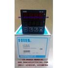 Fotek Temperatur Control MT-48R  1