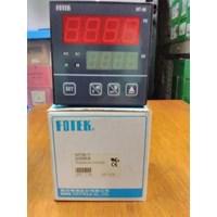 Jual Fotek Temperatur Control MT-48R  2