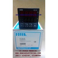 Fotek Temperatur Control MT-48R