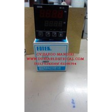 Temperature Controller MT-72R  Fotek