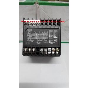 TEMPERATURE CONTROLLER  MT96-R FOTEK