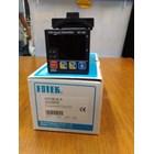 Electrical Timer Switches Fotek / TIMER SY 2D FOTEK 5