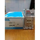 Electrical Timer Switches Fotek / TIMER SY 2D FOTEK 3