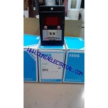 Electrical Timer Switches Fotek / TIMER SY 2D FOTEK