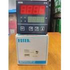 Digital Timer Switches Fotek / Jual Timer  Fotek SY 3D  8