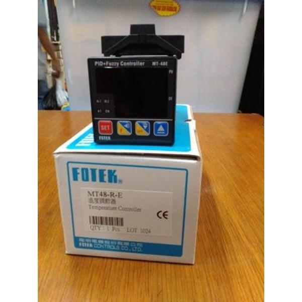 Digital Timer Switches Fotek / Jual Timer  Fotek SY 3D