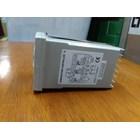 Timer Switch SY-4D Fotek 4