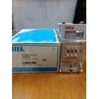 Timer Switch SY-4D Fotek 2