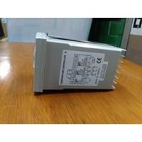 Beli Digital Timer Switches Fotek / Jual  Timer Fotek SY-4D 4