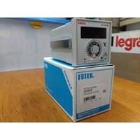 Digital Timer Switches Fotek / Jual  Timer Fotek SY-4D Murah 5