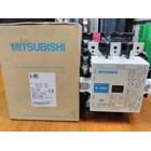 NFB / No Fuse Circuit Breaker Mitsubishi / Jual NF63- CW MITSUBISHI 4
