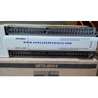 MITSUBISHI PLC FX2N-80MR-ES UL 5